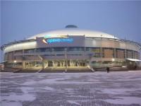Спортивный комплекс «Арена-Север»