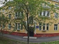 Библиотека им. Л.Н. Толстого